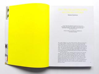 Inside cover of Little Worlds, a book by Natasha Sandmeier