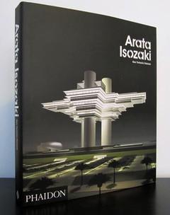 Arata Isozaki by Ken Tadashi Oshima